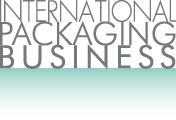 International Packaging Business